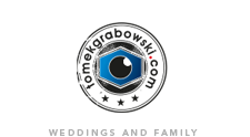 Tomasz Grabowski - Weddings and family
